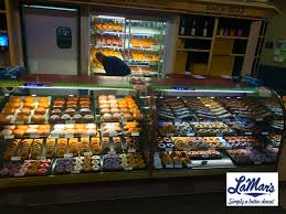 Order online and track your order live. The Top 10 Denver Donut Shops To Jump Start Your Day Care Com