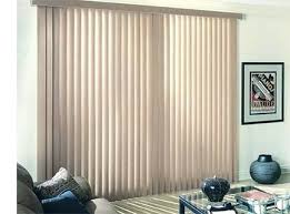 cheap window treatments. Cheap Window Blinds Outside Mounted Vertical And Shades Ideas Treatments