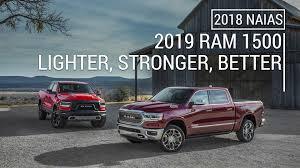 2019 Ram 1500 Lone Star details and photos announced | Autoblog