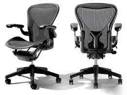 famous office chairs. herman miller aeron home office ergonomic chair tech pinterest famous chairs r