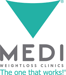 weightloss clinic closed weight loss centers 1879 bay scott cir naperville il phone number last updated december 19 2018 yelp