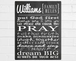 Family First Quotes Custom Hey I Found This Really Awesome Etsy Listing At Wwwetsy