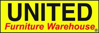 Home Furniture Store United Furniture Warehouse in Bellingham