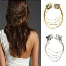 Лучшая цена на <b>зажим для волос с</b> кисточкой на сайте и в ...
