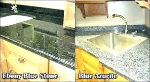how to resurface countertops in kitchen resurfacing laminate kitchen laminate kitchen resurfacing
