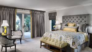 curtains over blinds by curtain in dubai