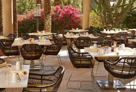 outdoor restaurant chairs. Full Size Of Chair:delight Outdoor Restaurant Furniture Houston Outstanding Dining Chairs Metal Stunning M