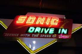 Dont Get Too Excited About New York Citys First Sonic Drive In