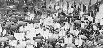 great myths of the great depression foundation for economic great myths of the great depression foundation for economic education working for a and prosperous world