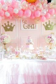 Princess Decoration Ideas Princess Decoration Ideas Princess