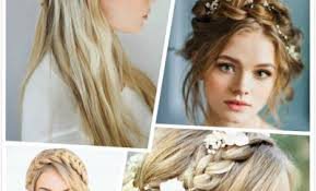 Hairstyle Braid 30 messy braid hairstyles that you will love hairsilver 8921 by stevesalt.us