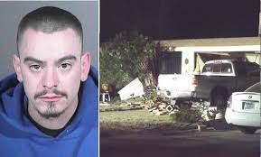 Driver found guilty of DUI crash into Lancaster home, killing elderly woman