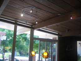 Kitchen Lights Menards Bedroom Light Fixtures Menards The Mercury Problem Fluorescent