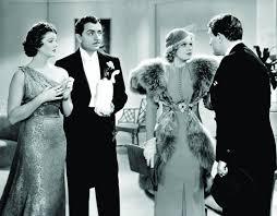 Still की Spencer Tracy Jean Harlow Myrna Loy और William Powell In Libeled  Lady बड़ा तस्वीर Funeral द्वारा Andy38 | फोटो शेयर छवियाँ