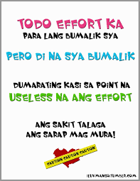 Quotes About Single Love Life Tagalog Best Quotes For Your Life