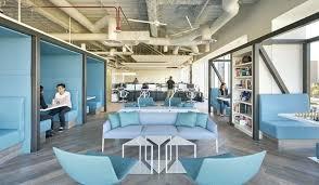 office snapshots. San Diego Office Interiors Offices Snapshots  Corp