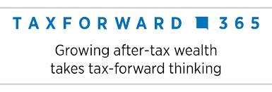 Tax Equivalent Yield Calculator Eaton Vance