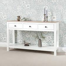 modern white console table. Exellent Modern Modern White Console Table Medium Size Of Very Slim Narrow Sofa Long With  Drawers Decorating Skinny For Modern White Console Table L