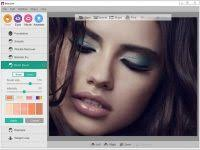 face makeup editing software free luxury everimaging beautune full