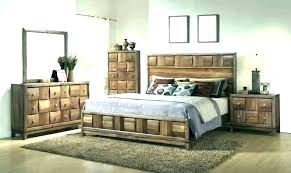grey wood bedroom furniture light grey bedroom set grey bedroom furniture set fancy grey wood bedroom