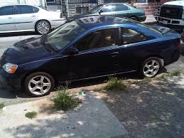 philly-accord 2003 Honda CivicLX Coupe 2D Specs, Photos ...