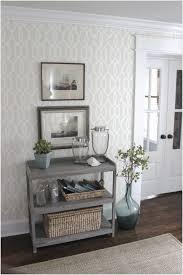 bamp q kitchen floor tiles inviting terrific living room wallpaper ideas b amp