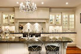 country style kitchen lighting. French Country Kitchen Lighting Cabinets For Classy Design Wonderful Style