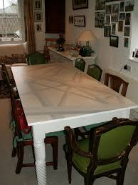 Furniture - Hilary Arnold-Baker