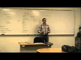 analysis lesson brady s i want a wife and the power of words  analysis lesson brady s i want a wife and the power of words