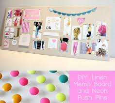 Cute Memo Boards Mesmerizing Cute Memo Boards Creative Memo Board Ideas So Creative Things