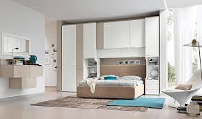Overhead Bedroom Furniture Overhead Wardrobes Bedroom Furniture Wardrobes Colombini Casa
