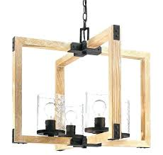 best collection of chandelier michigan home improvement
