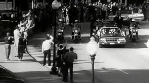 john f kennedy assassination essay jfk assassination essay jfkfactsfabian escalante archives jfkfacts cnn com presents the life of winston churchill his