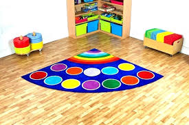 half circle rug semi circle rug half circle rug wonderful semi rugs free crochet pattern semi half circle rug doormat half circle crochet
