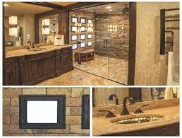 rustic master bathroom designs. Rustic Master Bathroom Bath Ideas Best Shower Elegant . Designs