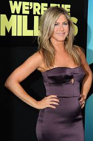 jennifer s latest red carpet appearance prompted rumours of a pregnancy when she was spotted with a slight p