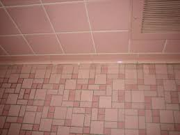 how to regrout bathroom tile awesome pink bathroom tiles new basement and tile ideasmetatitle