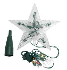 Cheap Christmas Tree Lighted Star Find Christmas Tree Lighted Christmas Tree Lighted Star