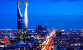 موعد اجازة عيد الاضحى للقطاع الخاص 2021 1442 في السعودية - غزة تايم - Gaza  Time