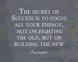 Amazoncom The Secret To Success Building The New Socrates