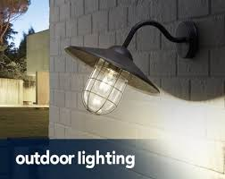 designer lighting luxury home