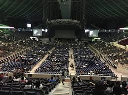 Fine Singapore Indoor Stadium Seating Plan