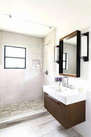 Alles Frs Badezimmer Krauterphotocom