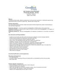 Sample Resume For Assembly Line Worker Best Resume Builder Free Sample  Resume Assembly Line Worker