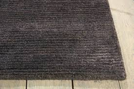 bloomingdales area rugs ravine furrow handmade night