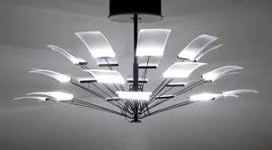 trendy lighting fixtures. Track Lighting As One Of Modern Light Fixtures Homedees Intended For Ideas 3 Trendy A
