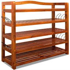 shoe storage furniture. delighful furniture item specifics for shoe storage furniture