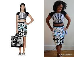 Peter Pilotto For Target Prices Fit And Real Pictures