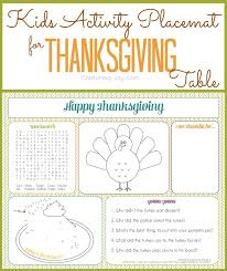 thanksgiving photo booth props printables thanksgiving activity color page placemat