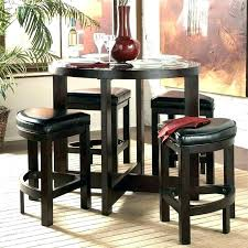 pub table sets wood pub table set furniture sets 3 piece bistro outdoor bar